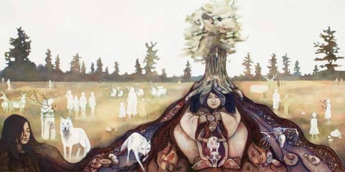 SLIDE-3-Mariee-Sioux