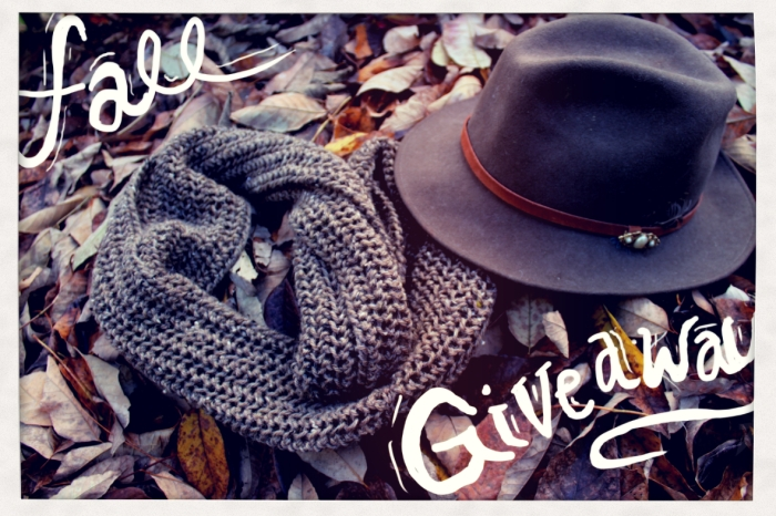 fall giveaway 2013-24-10 11-59-