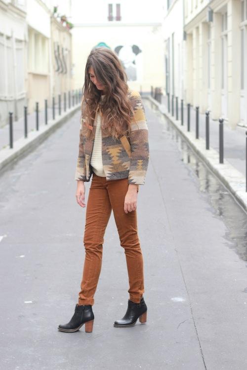Look-semaine-4-6