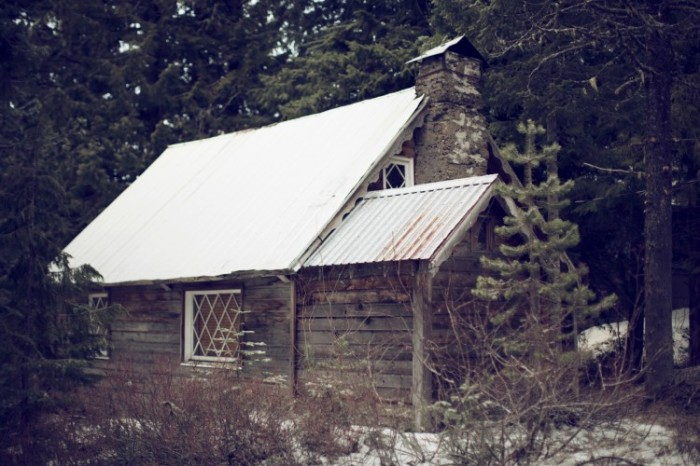 Kinfolk_Snow_Gifts_Web-110-750x500