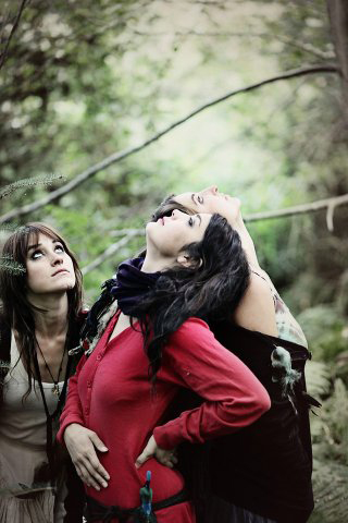 Warpaint+3_photo+by+Angel+Ceballos