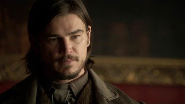 Penny-Dreadful-Official-Teaser-Trailer