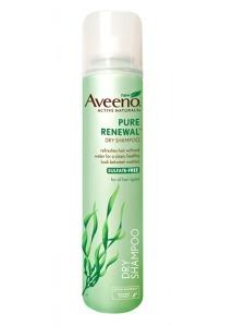 1344446956_aveeno-shampoo-lg