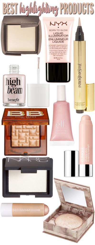 best_highlighting_products_615